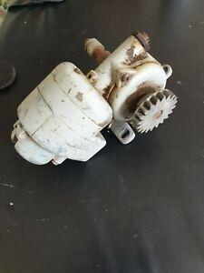 ami? jukebox gripper motor as seen