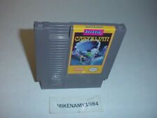 CASTELIAN game cartridge only for Original Nintendo NES