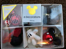 BNWT Disney primark 2020 Mickey /& Minnie Arbre De Noël Babiole Décoration