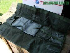 *US Military Army Radio Antenna Storage Carry Bag Case CW-206/GR New