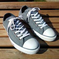 converse 44 gris