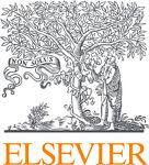Elsevier Australia Bookstore