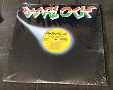 "Tony Dr. Edit Garcia feat Lil Suzy Take Me In Your Arms 12"" Vinyl Maxi-Single DJ"