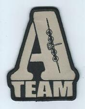 "700th AS/737 EAS ""A TEAM"" desert patch"