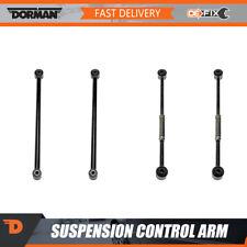 Dorman # 522-636 Rear Lower Front Control Arm