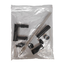 Oase Replacement Intake Kit for BioMaster External Filters - Spare Part 46527