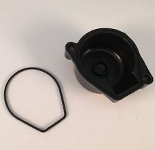 BOWL and O-ring for Dellorto SHA Carburetor- Racing Carb + The Famous compatible