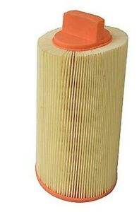 For 2003-2005 1.8L Supercharged C230 Air Filter New
