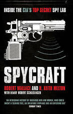 Spycraft-ExLibrary