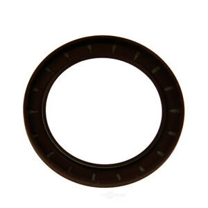 Axle Shaft Seal-SKF Front Left WD Express 452 54002 365