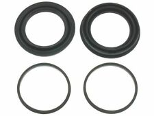 For 1995-1997 Ford F350 Caliper Repair Kit Front 37615RQ 1996