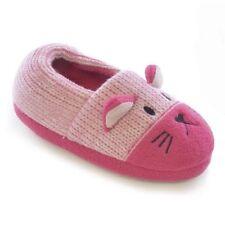 Strick/Gehäkelte Erste Schuhe