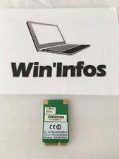 Carte Wifi AR5BXB63 / Wireless Card  Acer Aspire 5520 series