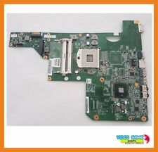 Placa Base Averiada Hp G62 G72 CQ62 CQ72 Faulty Motherboard 605903-001
