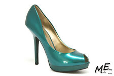 New Fergie Holly Women Shoes Pumps Size 7.5