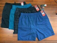 New Men's Speedo Swimming trunk shorts Techvolley Uv Protection Quick Dry