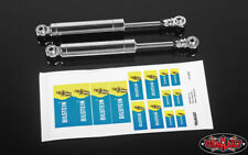 RC4WD Bilstein 90mm Internal Spring Shocks RC Rock Crawler (4)  #Z-D0075 OZRC
