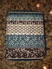 Enchante Accessories Bag. Great For An Ipad Or Tablet. Is A Great Organizer!