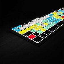 Adobe Premiere Pro Tastiera | Tastiera Retroilluminata tasto di scelta rapida da redazione CHIAVI NUOVO