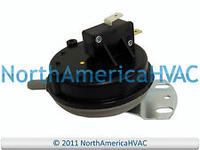 """Nordyne Intertherm Miller Furnace Vent Air Pressure Switch 9371VO-HS-0042 0.55"""""""