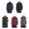 Polo Ralph Lauren Packable Down Puffer Vest w/pony -- 5 colors --