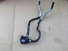 FORD C-MAX MK2 1.0 ECOBOOST AUXILIARY WATER PUMP CM5G-8C419-AA  #FCM 140