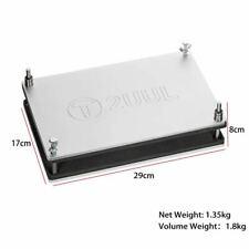 For iPad, Tablet & Phone - 2UUL Large Professional Press Clamp For Screen Repair