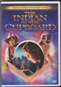 The Indian in the Cupboard (DVD,Bilingual, Widescreen)