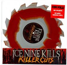 Ice Nine Kills-Savages VINYL NEW