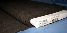 "SULKY SOFT'n'SHEER EMBROIDERY STABILIZER!20""x25yd!BLACK"