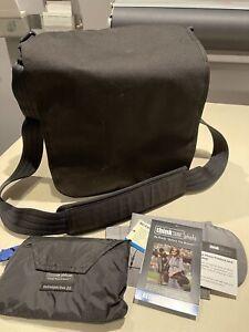 Think Tank Retrospective 20 Shoulder Camera Bag