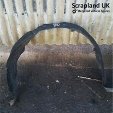MAZDA 323F GSI MK8 1998–2003 1.6 Offside Front Wing Wheel Arch Liner