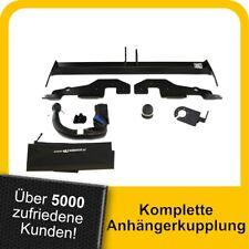 Für Mazda CX-5 I KE/GH 12-17 Kpl. Anhängerkupplung abn. AHK