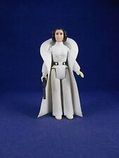 "Vintage Star Wars ANH 1977 Princess Leia  Mint Condition ""Complete"" - Kenner"