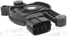 Neutral Safety Switch fits 2011-2015 Kia Soul Forte Koup Forte Koup,Forte5,Rio