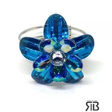 Fashionable Bangles for Women Flower Bracelets Bangles for Women Pulseras Flor