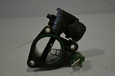 #004 FORD FOCUS C-MAX 2.0 TDCI THROTTLE BODY GENUINE OEM P/N 9647474880