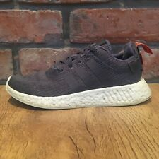 Adidas Boost sneakers size 6.5