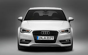 AUDI A3 2.0 DIESEL 11-14 CFHD ENGINE CODE ENGINE SUPPLY AND FIT £2195 WARRANTY