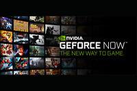 Geforce Now - Abonnement 1 an RTX 3070 3080 3090
