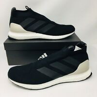 adidas Ace 16 PureControl Ultra Boost Navy Noir White UK