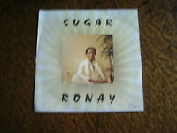 45 tours ronay sugar