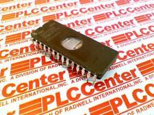 NEC D27256D / D27256D (USED)
