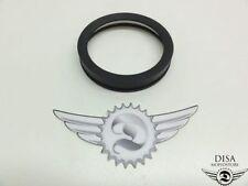 Markenlose motorrad Tachometer fürs