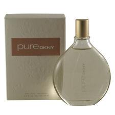 Dkny Pure Eau De Parfum A Drop Of Vanilla Scent Spray 3.4 Oz / 100 Ml