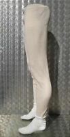 Genuine Swedish Army Cold Weather Thermals / Long Johns Elastic All sizes - NEW