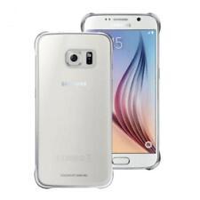 Cover e custodie Samsung per cellulari e palmari argento , senza inserzione bundle