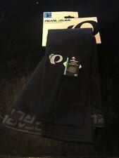 Pearl Izumi Elite Thermal Knee Warmer's