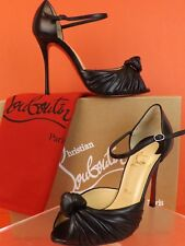 116c4f43442 Women's Buckle Christian Louboutin for sale | eBay
