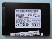 Samsung SSD MZ-7TD1280 /0L1 | FW: DXT05L0Q | 128 GB